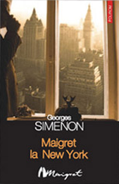 Maigret_la_New_York