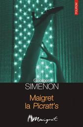 Maigret_la_Picratt's