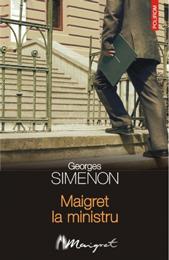 Maigret_la_ministru