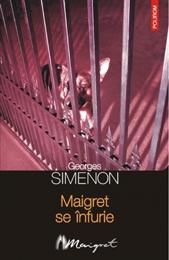 Maigret_se_înfurie