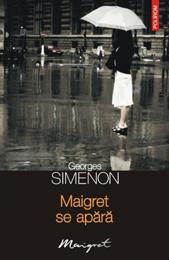 Maigret_se_apără