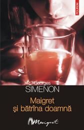 Maigret_si_bătrâna_doamnă