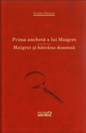 Maigret_si_batrana_doamna_adev