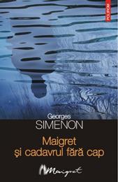 Maigret_si_cadavrul_fără_cap