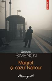 Maigret_si_cazul_Nahour