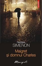 Maigret_si_domnul_Charles