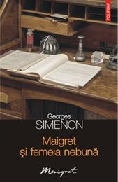 Maigret_si_femeia_nebună