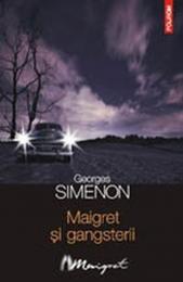 Maigret_si_gangsterii