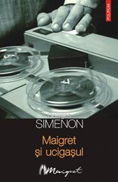 Maigret_si_ucigasul