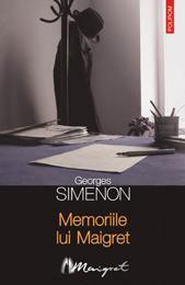 Memoriile_lui_Maigret