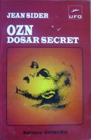 OZN – Dosar secret