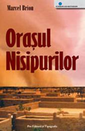 Orasul-Nisipurilor
