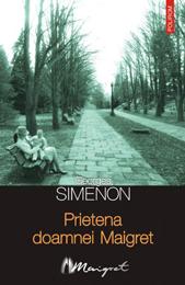 Prietena_doamnei_Maigret