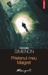 Prietenul-meu-Maigret