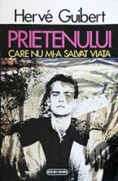 Prietenului_care_nu_mi-a_salvat_viata
