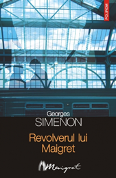 Revolverul_lui_Maigret