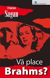 Va-place_Brahms