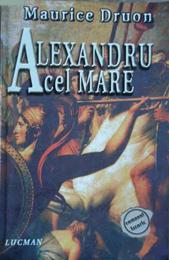 alexandru_cel_mare