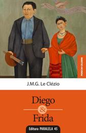 diego_frida