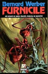 furnicile