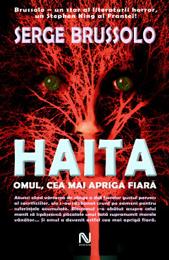 haita