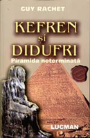Kefren şi Didufri