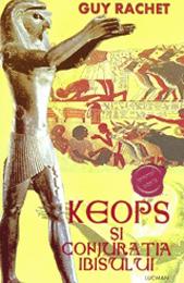 keops-si-conjuratia-ibisului