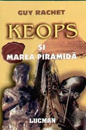 keops-si-marea-piramida