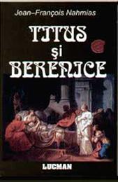 titus_berenice