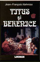 Titus şi Berenice