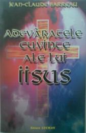 Adevaratele_cuvinte_ale_lui_iisus