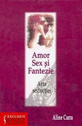 Amor_sex_si_fantezie