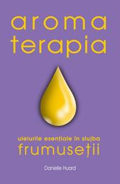 Aromaterapia_in_slujba-frumusetii