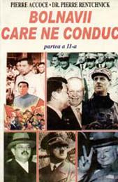 Bolnavii-Care-Ne-Conduc-2