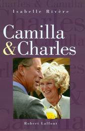 Camilla-Charles
