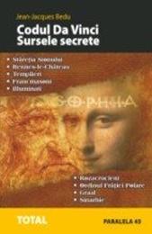 Codul-da-vinci_sursele_secrete1