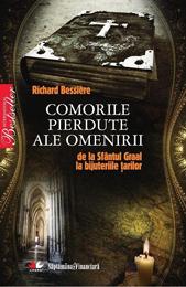 Comorile_pierdute_ale_omenirii
