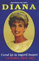 Diana-Ultimele-zece-zile