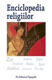 Enciclopedia_religiilor