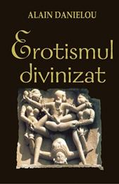Erotismul_divinizat