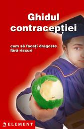 Ghidul_Contraceptiei