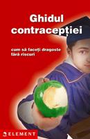 Ghidul contracepţiei