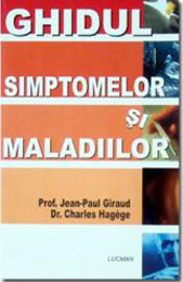 Ghidul_simptomelor_si_maladiilor