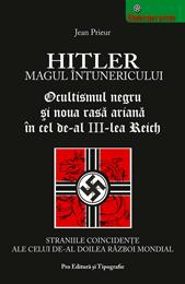 Hitler_magul_intunericului