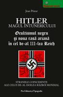 Hitler, magul întunericului