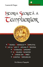 Istoria_secreta_a_templierilor