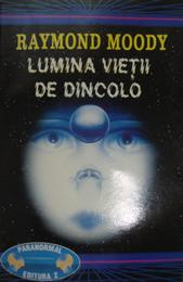 Lumina_vietii_de_dincolo