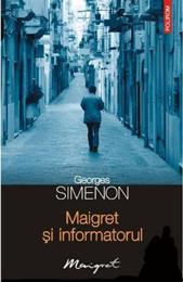 Maigret_informatorul