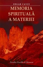 Memoria-Spirituala