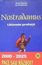 Nostradamus_ultimele_profetii